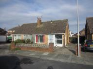 Bungalow in Ashwell Place...