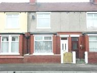 3 bed home to rent in Nansen Road, Fleetwood