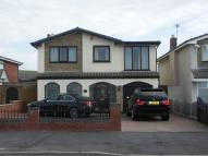 4 bedroom house in Princes Way, Fleetwood