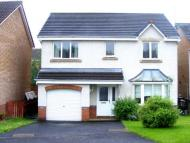 Detached house in Sovereign Court, Armadale