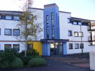 3 bed Flat in Bathgate