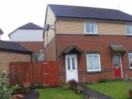 2 bedroom End of Terrace house in Canal Walk, Brightons...