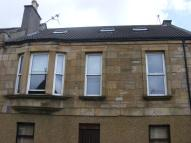 Flat to rent in Russel Street, FALKIRK
