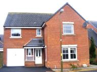 4 bed Detached house to rent in Marjory Place, Bathgate
