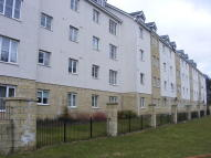 2 bed Flat in Queens Crescent...