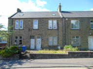 1 bedroom Ground Flat to rent in King Street, Bathgate