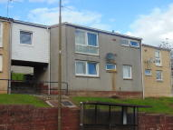 3 bed Terraced home to rent in Whitelaw Drive, Boghall