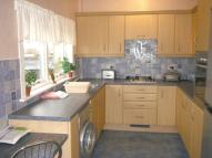 2 bedroom semi detached property to rent in Bedlormie Drive...