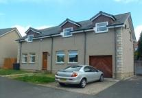 4 bedroom Detached property in Marjoribanks Street...