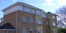 2 bedroom Apartment in Lindsay Gardens, Bathgate