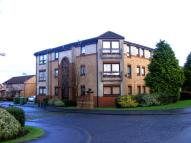 Flat to rent in Laurel Court, Camelon