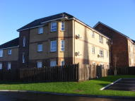 Apartment in Munro COurt, West Calder