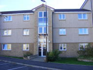 2 bedroom Ground Flat in Newlands Court, Bathgate