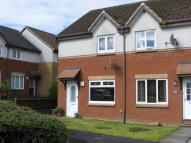 End of Terrace property to rent in Woodhead Grove, Armadale