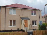 Apartment to rent in Townhead Gardens...