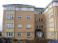 Apartment to rent in Lindsay Garden, Bathgate