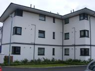 Apartment in Whiteside Court, BATHGATE