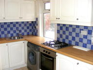 Cottage to rent in Hardhill Road, Bathgate