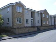 Thornbridge Court Ground Flat to rent