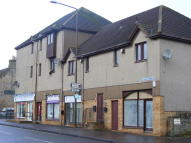 Flat to rent in Northfield Court...