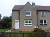 semi detached home in Charles Crescent...