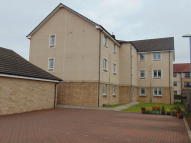 1 bed Apartment to rent in Meikleinch Lane...