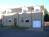 Detached house to rent in Marjorybank Street...