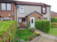 Terraced property to rent in Young Crescent, Bathgate...