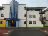 3 bed Apartment in Whiteside Court, Bathgate