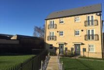 2 bed Apartment in Flaunt Development, Leeds