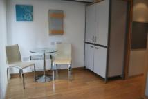 Apartment in Citispace South, LS2