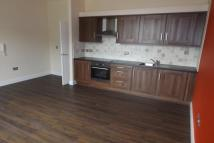 Apartment in St Lawrence House, Pudsey