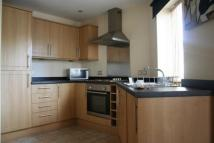 Apartment in Compass Court...