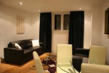 2 bedroom Apartment to rent in Bedford Street, Leeds...