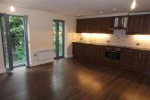 Apartment to rent in St Lawrence House, Pudsey
