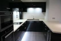 Apartment to rent in Indigo Blu