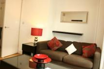 2 bed Apartment in Bedford Chambers