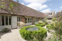 4 bedroom Detached property in High Street, Culworth...