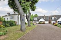 4 bedroom Detached property for sale in Beeches Walk, Tiddington...