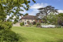 Character Property for sale in Little Linford...