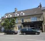 19 bedroom Terraced property for sale in West Street...