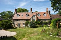 5 bed Detached house for sale in Old School Lane...