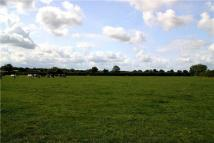 Land in Launton, Bicester for sale