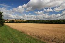 Land for sale in Barton-on-the-Heath...