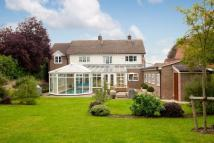 5 bed Detached property for sale in Aylesbury Road...