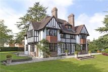 6 bedroom Detached property for sale in Mill Lane...