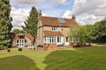 2 bedroom Detached house in Wheeler End Common...