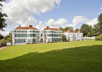 2 bed Flat for sale in Nashdom Abbey...
