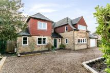 5 bed Detached home in Mayflower Way...