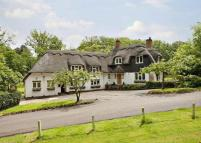 3 bed Detached home for sale in Fulmer Rise, Fulmer...